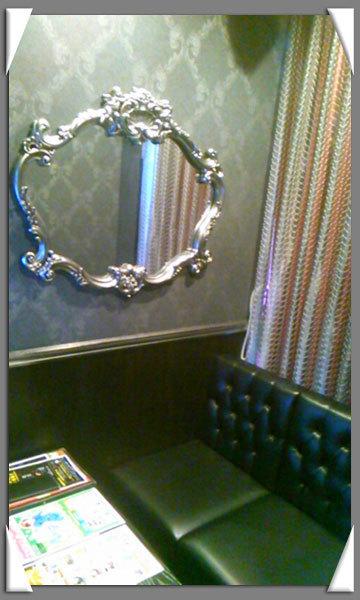 karaoke_room03.jpg